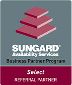 Bodhtree - Key Partner - Sungard
