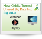 bodhtree Big Data webinar