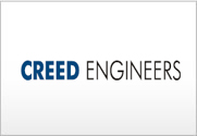 Creed Engineering (India)