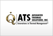 Advanced Thermal Solutions (US)