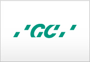GC Dental (India)