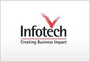 Infotech Enterprises (India)