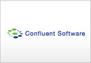 Confluent Software (US)