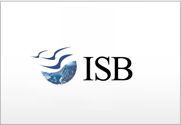 ISB (International School of Business)