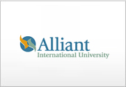 Alliant University (US)
