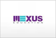 Mexus Education (India)