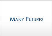Many Futures (US)