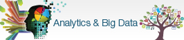 Advance Analytics and Big Data