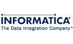 Informatica Implementation Partner