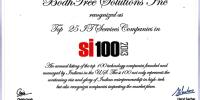 SI100-lg