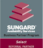 sungard-partner