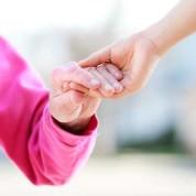 wellness-disease-management