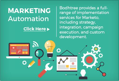 marketing-automation-inner