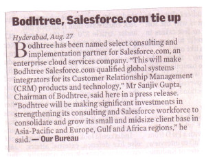bodhtree-salesforce-tieup1