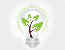 industry-energy