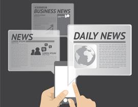 media-news-img
