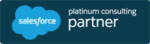 salesforce-platinum-consulting-key-partner