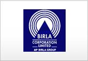 Birla-corp-customer